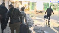 Върнаха се българите, блокирани във Франция заради липса на PCR тест