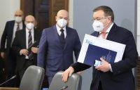 Избори в пандемия - здравното министерство е готово с мерките (ОБЗОР)