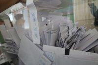 Окончателно: Хората под карантина или в болница ще могат да гласуват в подвижна урна