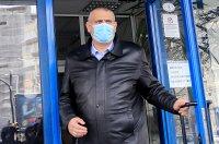 АПИ: Остава усложнена обстановката в Добрич и Варна