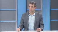 """""""България на гражданите"""": Помощите от 24 лв. на ден не се изплащат"""