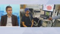 НЗОК плаща импланти за епилептици