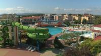 Съдят служител на аквапарка в Приморско за смъртта на 18-годишен
