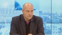 Доц. Любомир Киров: Ако искате ваксина, не чакайте личният лекар да ви покани