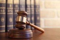 28-годишен е осъден за подбуждане към насилие и етническа омраза в социалните мрежи
