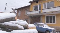 Постоянни кражби в Кюстендилското село Слокощица
