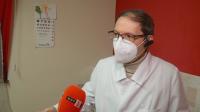 Около 150 човека в Пловдив вече са се записали за ваксина срещу COVID-19