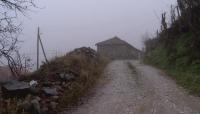 Истории за зверове и хора от сърцето на Родопите