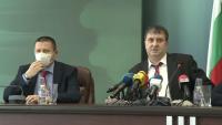 Български разследващи помогнали на ФБР за залавянето на киберпрестъпници