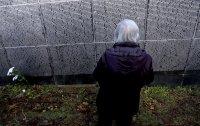 снимка 5 Почетохме паметта на жертвите на комунизма