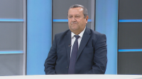 Хасан Адемов: Намерен е баланс между интересите на частните пенсионни дружества и на осигурените лица