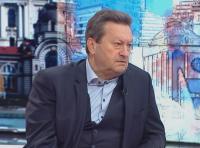 Таско Ерменков: Листите на БСП са подредени по най-демократичния начин