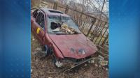 Нова наредба ускорява премахването на изоставените коли в София