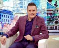 """""""Денят започва с Георги Любенов"""" празнува 500 предавания в ефира на БНТ"""