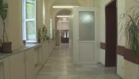 Отварят центрове за постлечение на коронавирус
