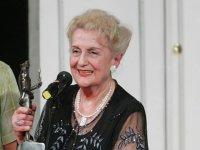 Почина актрисата Гергана Кофарджиева