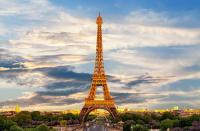 Франция изисква негативен PCR тест и за транзитно преминаващи
