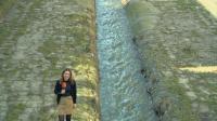Архитекти ще облагородяват реките Перловска и Владайска