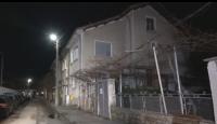 Бащата, намушкал няколко пъти с нож детето си в Севлиево, не е имал поставена диагноза