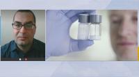 Втора китайска ваксина за масова употреба е на път да се появи на пазара