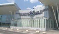 Не признаха тестовете за коронавирус на 2 българки, пристигнали от Великобритания