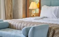 Бавария разработва имунизационни паспорти, Великобритания въвежда карантина в хотел