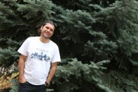 Три специални продукции по БНТ в памет на Атанас Скатов