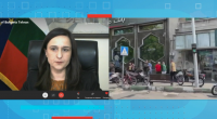 Посланикът ни в Иран: България подкрепя намирането на дипломатическо решение за ядрения въпрос