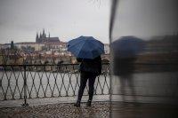 От днес Чехия изисква отрицателен тест от пътуващите
