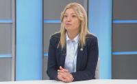 """ДСБ е на етап финализиране на изборните листи във формат """"Демократична България"""""""