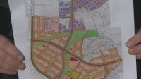 Архитекти искат вето на Закона за устройство на територията