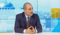 Цветан Цветанов: Изпълнителната власт не е провеждала избори, докато бях в ГЕРБ