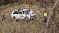 В Благоевград откриха труп на мъж, починал преди седмици