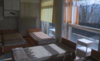 След репортаж на БНТ: Детската болница в Трявна получи помощ от чуждестранна фондация