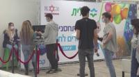 Израел и ОАЕ са първенци по имунизирано население