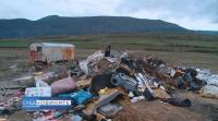 Откъде се появиха боклуците в река Искър?