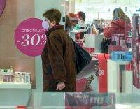 снимка 8 Спазват ли моловете изискванията за разпродажби