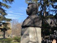 149 години от рождението на Гоце Делчев