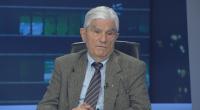 Акад. Петрунов: Не трябваше да отварят спортните центрове и моловете