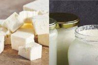 България изпрати в ЕК заявления за вписване на киселото мляко и бялото саламурено сирене като защитени продукти