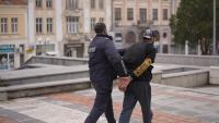 Николай Нанев-Гарджока остава в ареста за постоянно