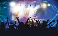 Хванаха близо 1000 души на купон в нощен клуб в Белград