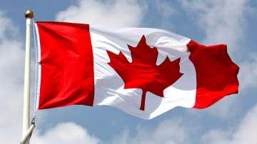 Канада въвежда допълнителен тест за коронавирус и карантина в хотел