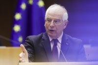След изслушването на Жозеп Борел: Ще има ли нови санкции срещу Русия