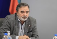 Доц. Кунчев пред БНР: Пикът на новата вълна ще се достигне преди изборите