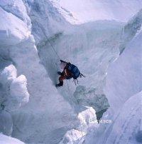 снимка 6 Защо Атанас Скатов не успя да изкачи К2? Дойчин Василев и Петко Тотев за разума и опита в планината