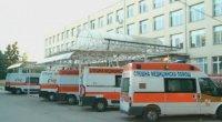 30% ръст на заразени с коронавирус отчитат в Пазарджик