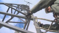Жители на три ямболски села са готови за протест заради честото спиране на тока