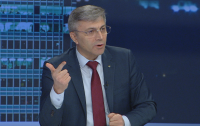 Карадайъ: Готови сме да участваме в коалиция за управление