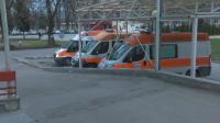 В Пазарджик се налага да работи и второ Ковид отделение
